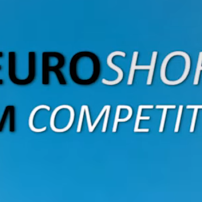 EUROSHORTS Film Competition