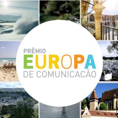 Prêmio Europa de Comunicação
