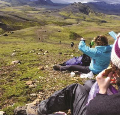 Sustainable Tourism in Europe: Status Quo and Common Challenges