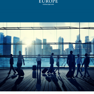 Improving the Visa Regimes of European Nations to Grow Tourism
