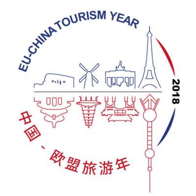 EU-CHINA TOURISM YEAR BOOSTS TRAVEL TO ALL CORNERS OF EUROPE