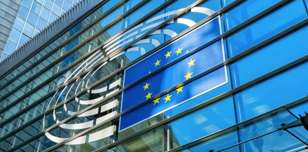 New EU Visa rules: Important step forward, but further liberalisation needed