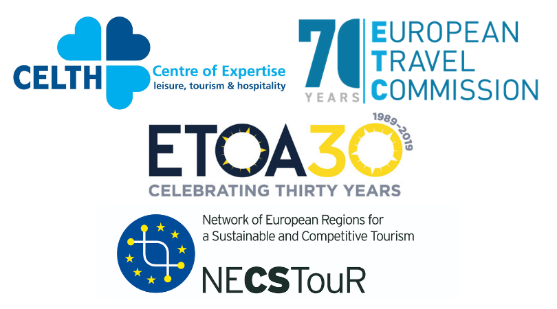 New partnership to focus on sustainable tourism in Europe