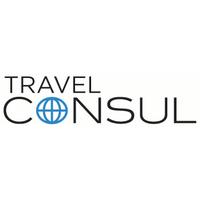Travel Consul
