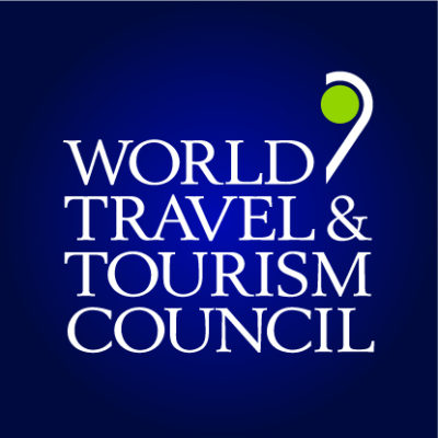 ETC joins the World Travel and Tourism Council