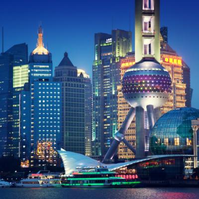 ITB China 2020