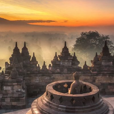 Europe is the Most Aspirational Destination for South-East Asian Travellers