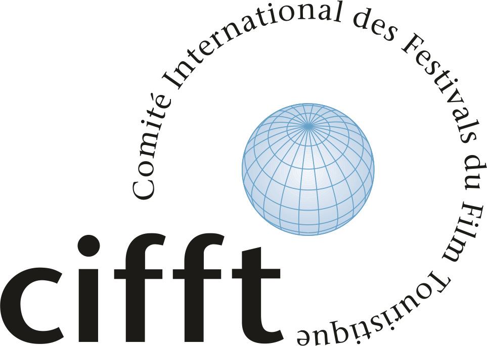 The International Committee of Tourism film Festivals (CIFFT)