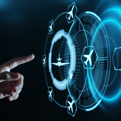 ETC – ForwardKeys Webinar: Impact of COVID-19 crisis on inbound air travel to Europe