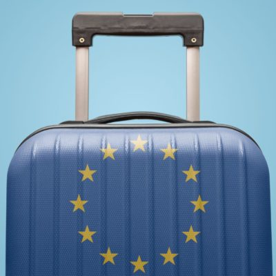 European Commission guidelines are paving the way to recovery for the European tourism sector