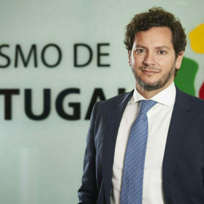 Luís Araújo elected to lead ETC towards sustainable tourism recovery in Europe