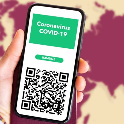 ETC's response to COVID-19 - ETC Corporate