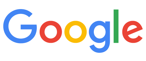 Google joins the European Travel Commission to foster skills and strengthen the recovery of European tourism