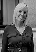 Sofia Hansson