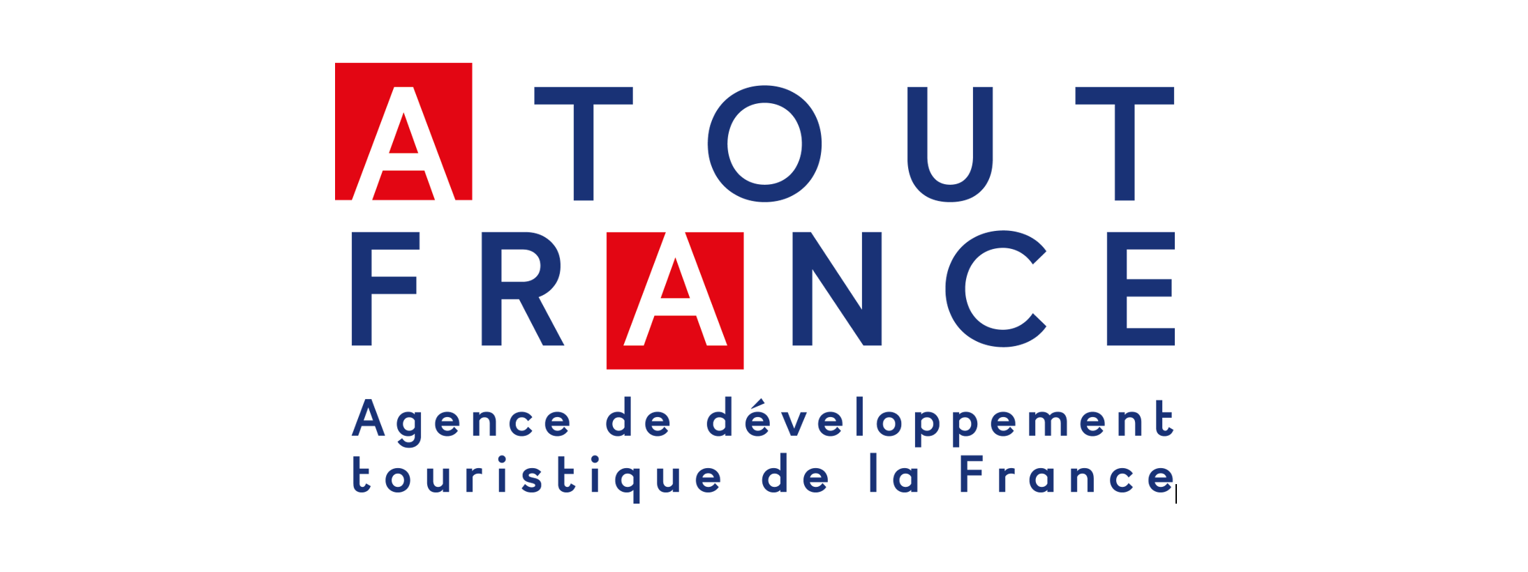 Atout France re-joins European Travel Commission with Europe's tourism recovery underway