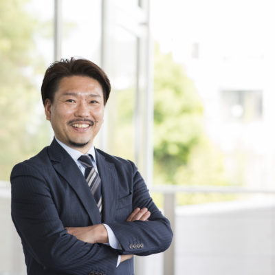 European Travel Commission reopens Japan Chapter for further expansion