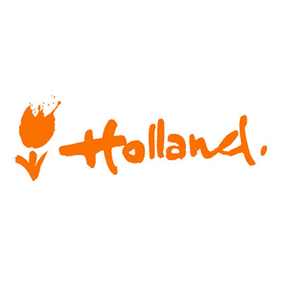 The Netherlands Board Of Tourism & Conventions (NBTC) Re-Joins ETC