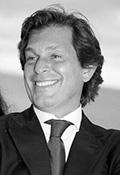 Bernardo Cardoso