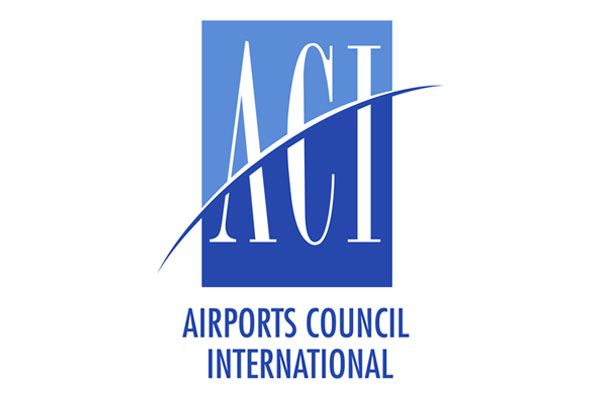 Airports Council International (ACI) Europe