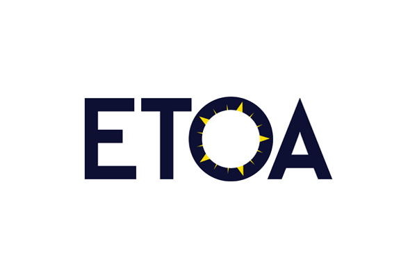 European Tourism Association (ETOA)
