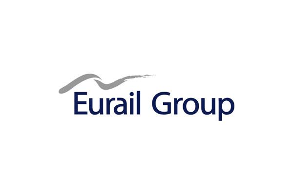 Eurail Group G.I.E.