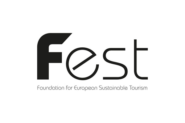 Foundation for European Sustainable Tourism (FEST)
