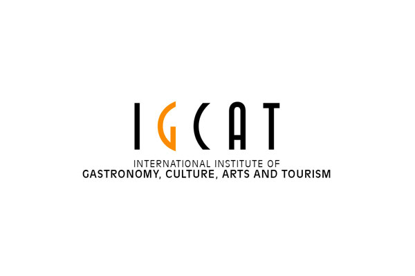 International Institute of Gastronomy, Culture, Arts and Tourism (IGCAT)