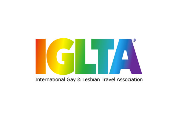 The International Gay & Lesbian Travel Association (IGLTA)