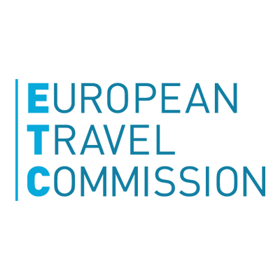 The European Travel Commission and STR Announce Data Partnership